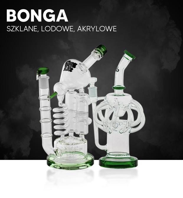 bonga medicanna