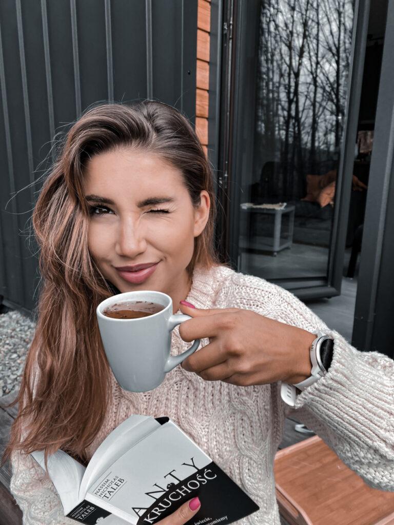 herbata-konopna