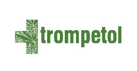 logo marka trompetol