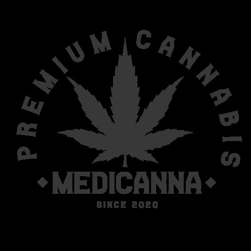 logo-medicanna-ciemne