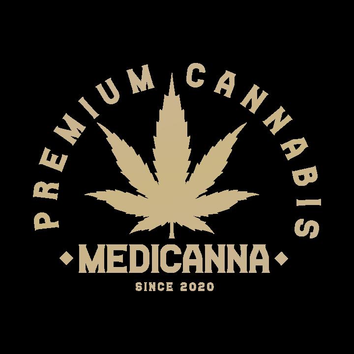 Produkty z konopi CBD - Sklep konopny Medicanna